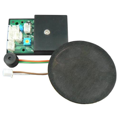 sc 1 st  Home Controls & DoorBell Fon Door Station Circuit Board