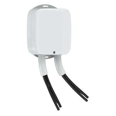 Aeotec Z-Wave Heavy-Duty Smart Energy Appliance Switch, Gen5