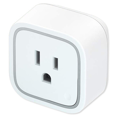 Aeotec Z-Wave Plus Smart Switch 6 Without USB