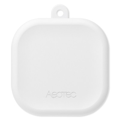Aeotec Z-Wave Plus Range Extender 7
