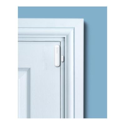 Aeotec Door / Window Sensor 7 Pro