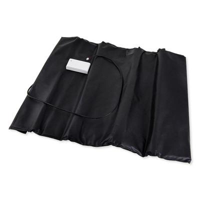 Autoslide Large Pet Mat, Twin Pack