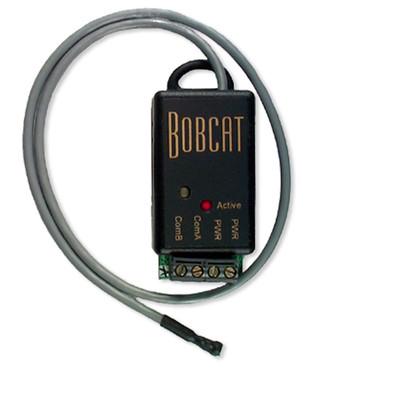 Applied Digital Bobcat Light Sensor