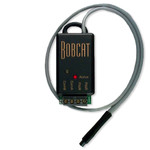Applied Digital Bobcat Temperature Sensor, Celsius