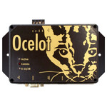 Applied Digital Ocelot Home Automation Controller