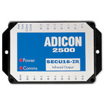Applied Digital ADICON 2500 SECU-16IR IR I/O Module