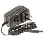 Buffalo Electronics Premium High Power, High Efficiency 12VDC Regulated 1.0A Power Supply