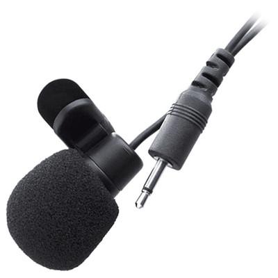 Bellman & Symfon External Microphone for Maxi & Mino Personal Amplifiers