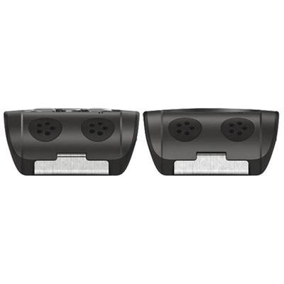 Bellman & Symfon Domino Pro Listening System
