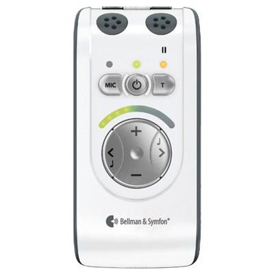 Bellman & Symfon Mino Personal Amplifier