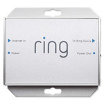 Ring PoE Adapter