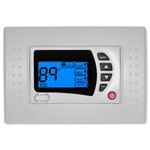 Cool Components Advanced Ventilation Controller