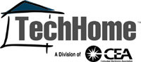 CEA Tech Home