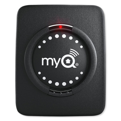 Chamberlain MyQ Additional Door Sensor for MyQ Garage and Smart Garage Hub