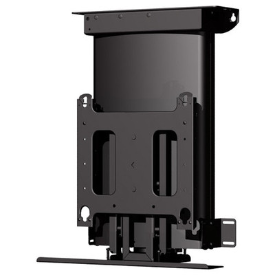 Chief Automated Ceiling Lift for Display Mount, 32-61 In.