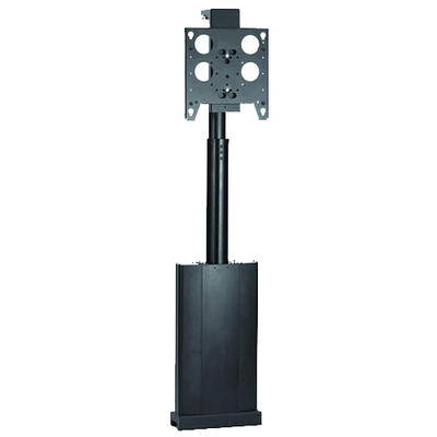 Chief Automated Pop-Up Lift for Display Mounts, 32-61 In.