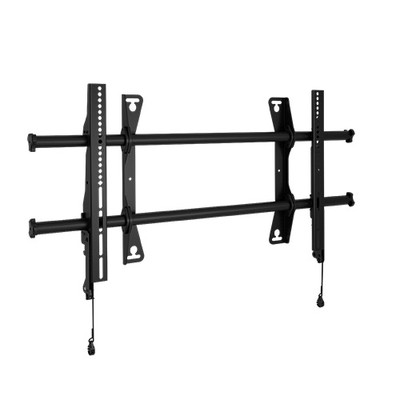 Chief FUSION Fixed Wall Display Mount, 37-63