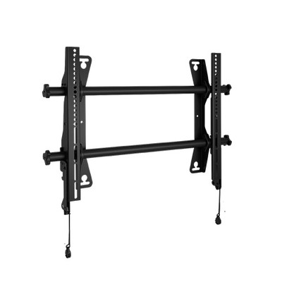 Chief FUSION Fixed Wall Display Mount, 26-47 In.