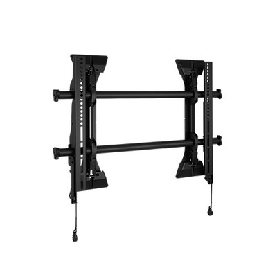 Chief FUSION Micro-Adjustable Fixed Wall Display Mount, 26-47 In.
