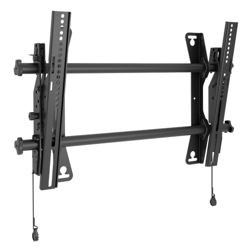Chief FUSION Tilt Wall Display Mount, 26-47 In.