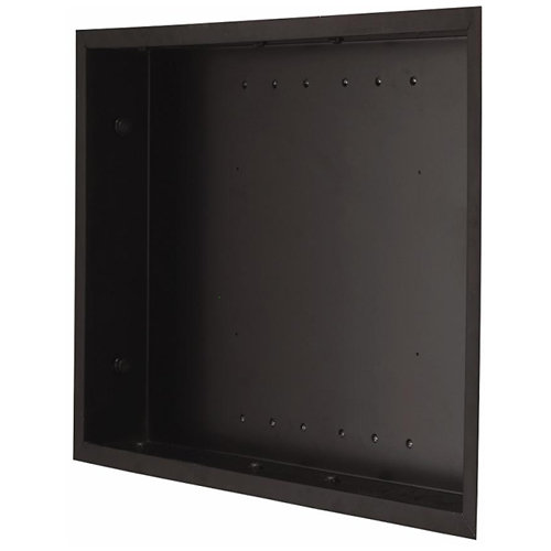 Chief M & P Series In-Wall Swing Arm Installation Box