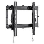 Chief FIT Low-Profile Tilt Wall Display Mount, 26-42 In.