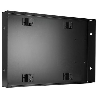 Chief THINSTALL Large In-Wall Installation Box for Swing Arms