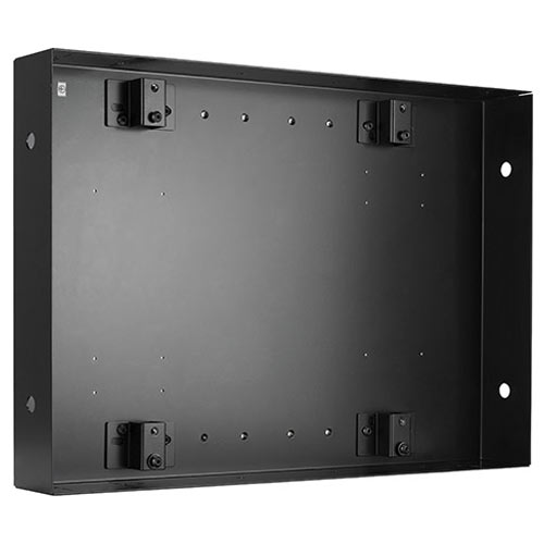 Chief THINSTALL Medium In-Wall Installation Box for Swing Arms