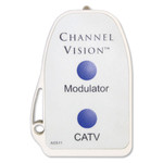 Channel Vision Affinity Mini Remote Control