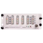 Channel Vision A-BUS Audio Distribution Hub, 1 Source/4 Zones