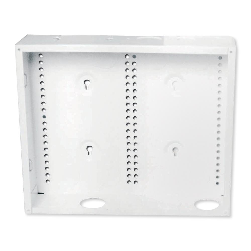 Category Structured Wiring Enclosures Channel Vision Structured Wiring