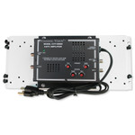 Channel Vision Cable TV Amplifier Module with Bracket
