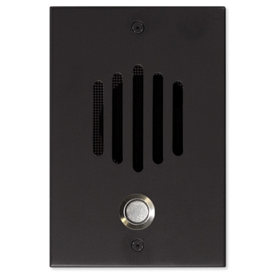 Channel Vision Dp Intercom Speaker With Camera