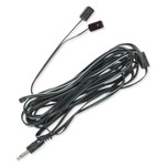 Channel Vision Dual IR Emitter, with LED