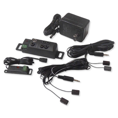 Channel Vision U Verse Ready Ir Kit