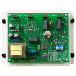 Channel Vision Economy Telephone Entry Controller