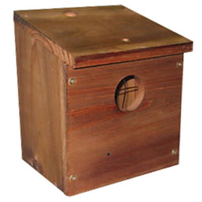 Dakota Alert Birdhouse Kit for Vehicle Alert Transmitter
