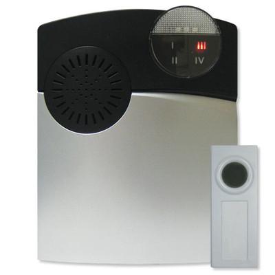 Dakota Alert 1000 Wireless Door Chime Kit