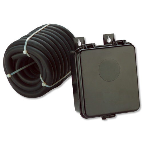 Dakota Alert Wireless Alarms Amp Driveway Sensors