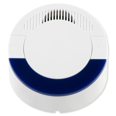 Dakota Alert 4000 Probe Alert Kit