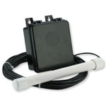 Dakota Alert 2500 Wireless Vehicle Detection Probe Sensor