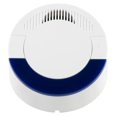 Dakota Alert 4000 Series Receiver