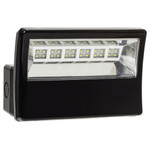 Dakota Alert LED Security Floodlight