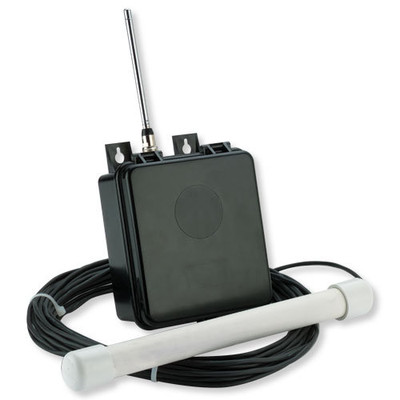 Dakota Alert MURS Wireless Vehicle Detection Probe Sensor, 250 Ft.