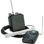 Dakota Alert MURS Wireless Vehicle Detection Kit, Base Station Radio