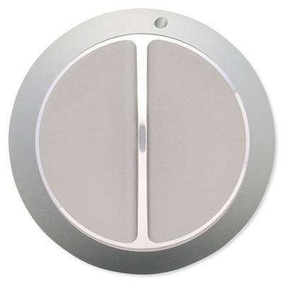 Danalock V3 Bluetooth Smart Lock, Silver
