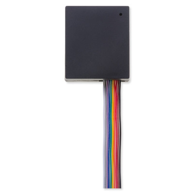 Danalock Universal Module V3, Z-Wave