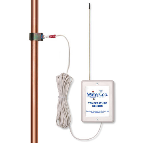 WaterCop Low Temperature Sensor