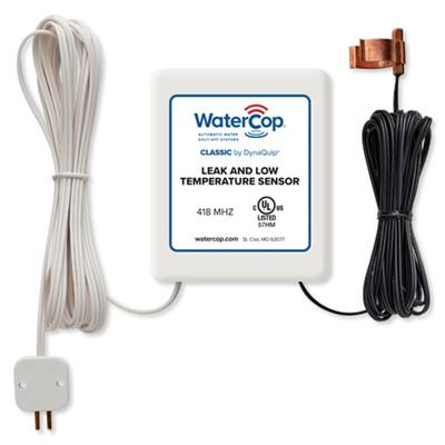 WaterCop Wireless Low Temperature Sensor