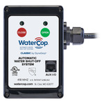 WaterCop Classic Interface for Large Valves with 12VDC Actuators